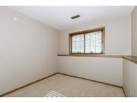 Home for sale: 13901 York Avenue S., Burnsville, MN 55337