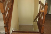 Home for sale: 7024 Black Oak Rd. Road, Elkridge, MD 21075