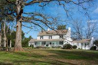 Home for sale: 6172 Bush River Rd., Columbia, SC 29212