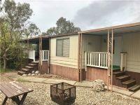 Home for sale: 4429 Cascade Way, Paso Robles, CA 93446