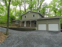 Home for sale: 5729 Applebutter Hill Rd., Upper Saucon, PA 18036