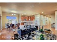 Home for sale: 669 Brennan Cir., Erie, CO 80516