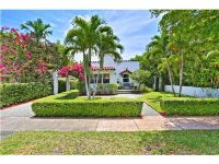 Home for sale: 1227 Pizarro St., Coral Gables, FL 33134