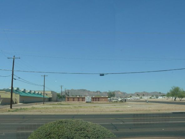 700 Ironwood Dr., Apache Junction, AZ 85120 Photo 3