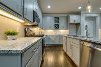 Home for sale: 1600 Straightway Avenue, Nashville, TN 37206