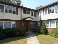 Home for sale: Park St., Manchester, CT 06042