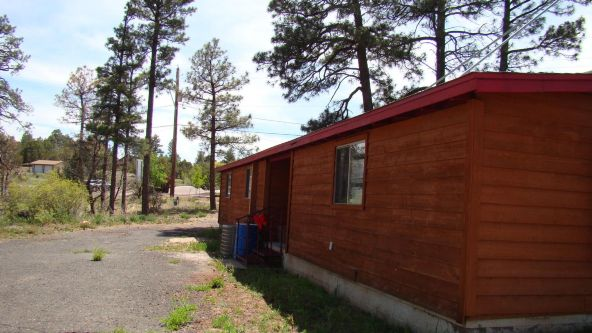 201 S. White Mountain Rd., Show Low, AZ 85901 Photo 14