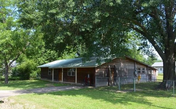 1903 Smith St., Mena, AR 71953 Photo 14