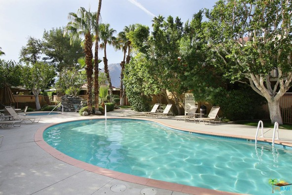 2501 N. Indian Canyon Dr., Palm Springs, CA 92262 Photo 31