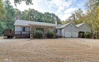 Home for sale: 3988 Hwy. 115, Demorest, GA 30535