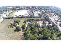Home for sale: 204 Mohawk Avenue, DeLand, FL 32724