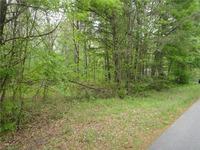 Home for sale: 0 John St., Eden, NC 27288