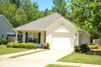 Home for sale: 103 Cottontail Ln., Batesburg, SC 29006
