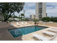 Home for sale: 1702 Kewalo St., Honolulu, HI 96822