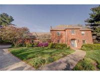Home for sale: 5 Foxmoor, Lebanon, IL 62254