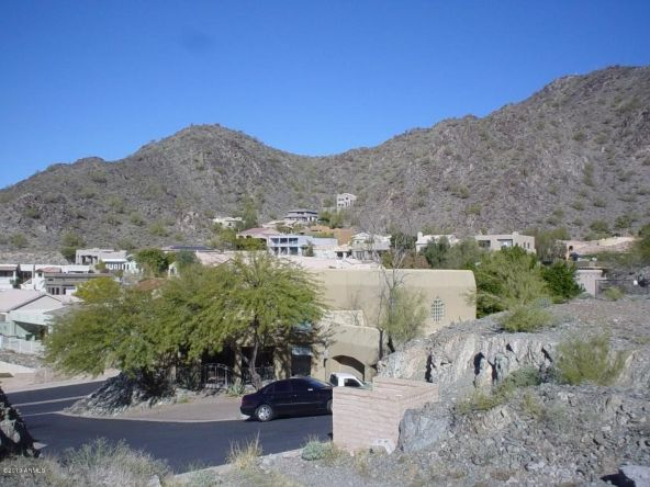 10253 N. Central Avenue, Phoenix, AZ 85020 Photo 9