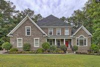 Home for sale: 229 Wren Creek Cir., Blythewood, SC 29016