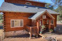 Home for sale: 49057 Manzanita Rd., Oakhurst, CA 93644