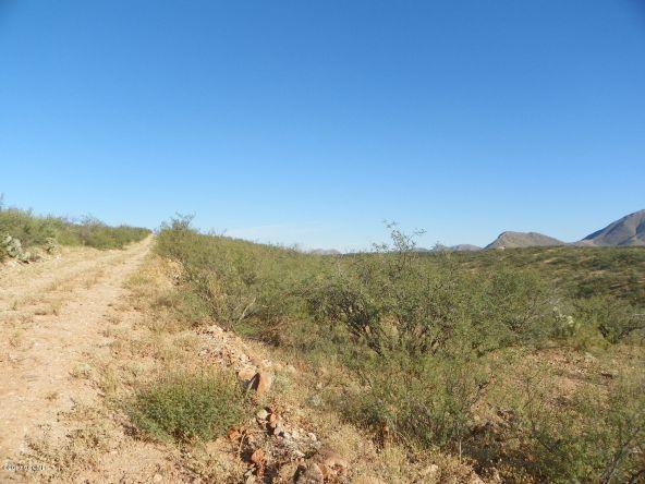 186 Camino Chimeneas, Tubac, AZ 85646 Photo 4