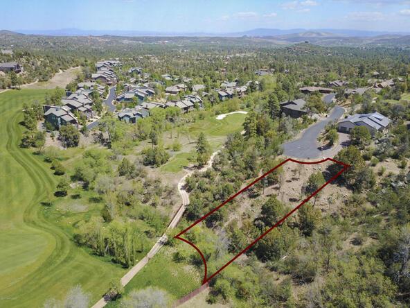789 Crosscreek Dr., Prescott, AZ 86303 Photo 4