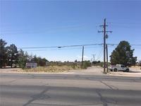 Home for sale: 14160 Horizon Blvd., Horizon City, TX 79928