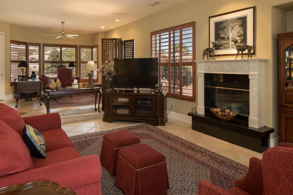 170 Bent Tree Dr., Sedona, AZ 86351 Photo 5