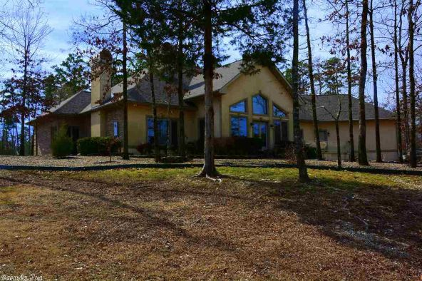 60 Magellan Dr., Hot Springs Village, AR 71909 Photo 28