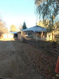 Home for sale: 519 Conrad Ln., Taos, NM 87571