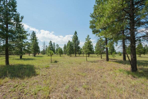 8r Lockett Ranches, Flagstaff, AZ 86001 Photo 18