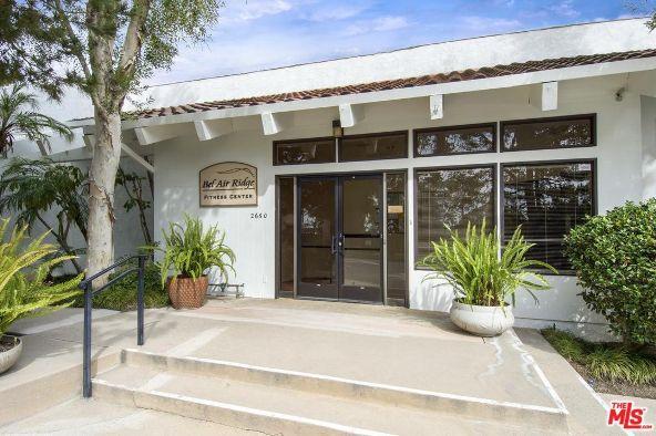 10411 Windtree Dr., Los Angeles, CA 90077 Photo 40