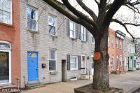 Home for sale: 3035 Elliott St., Baltimore, MD 21224