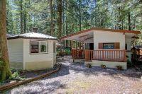 Home for sale: 105 3 Sunset Cir., Deming, WA 98244
