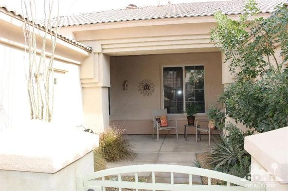 43694 Old Troon Ct., Indio, CA 92201 Photo 8
