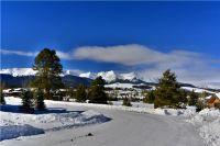 Home for sale: 332 Lake Edge Dr., Breckenridge, CO 80424