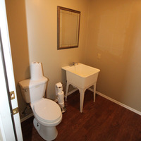 Home for sale: 1808 West Alcott Avenue, Fergus Falls, MN 56537