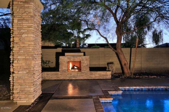 12796 W. Oyer Ln., Peoria, AZ 85383 Photo 27