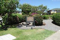Home for sale: 68-3868 Paniolo Ave., Waikoloa, HI 96738