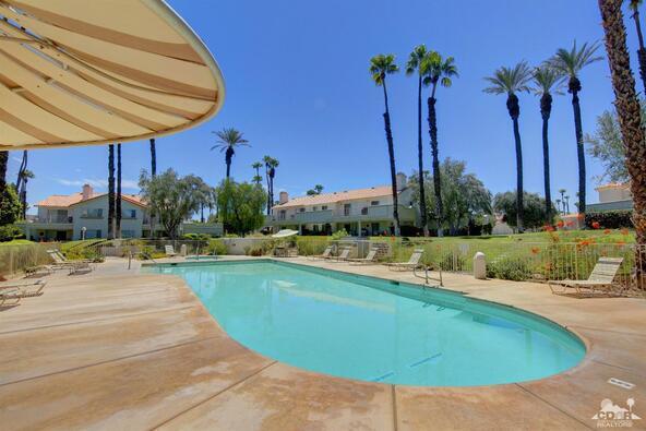 331 Vista Royale Dr., Palm Desert, CA 92211 Photo 29