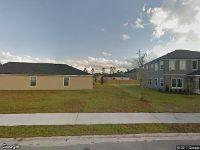 Home for sale: Hidden Foal Dr., Jacksonville, FL 32234