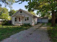 Home for sale: 1517 W. Oklahoma, Arkansas City, KS 67005