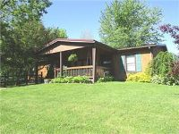 Home for sale: 3844 South State Rd. 341, Hillsboro, IN 47949