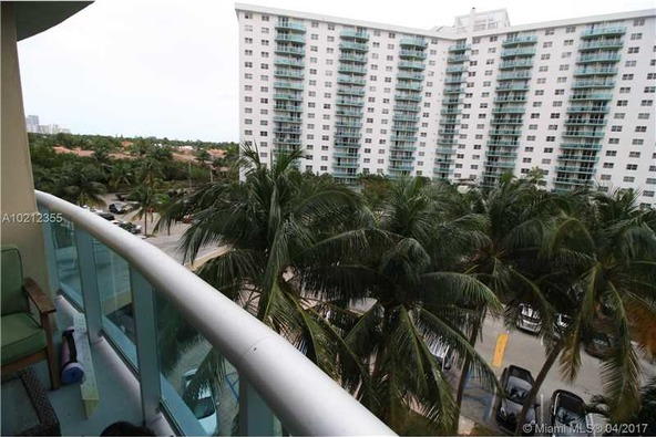 19390 Collins Ave. # 508, Sunny Isles Beach, FL 33160 Photo 27