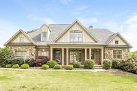 Home for sale: Cardinal Ridge, Flowery Branch, GA 30542