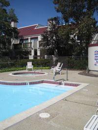 Home for sale: 115 Shorebird Cir., Redwood City, CA 94065