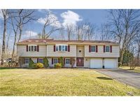 Home for sale: 3 Hollow Oak Ln., Brookfield, CT 06804