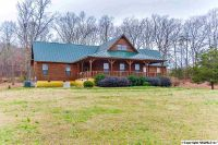 Home for sale: 721 County Rd. 22, Mount Hope, AL 35651