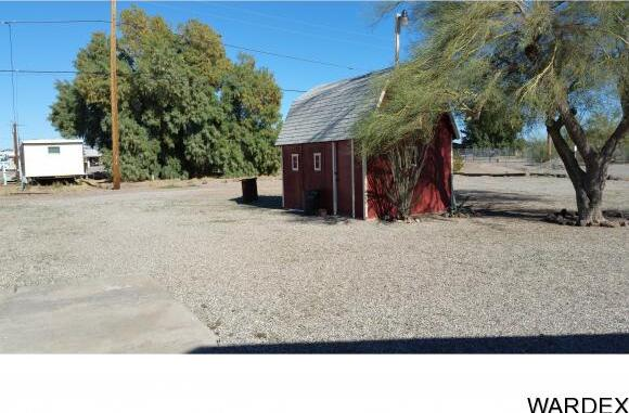 27701 S. Frame Ave., Bouse, AZ 85325 Photo 23