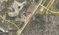 Home for sale: 4990 Hwy. 77, Chipley, FL 32428