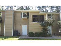 Home for sale: 105 Trace Lp Unit#105, Mandeville, LA 70448