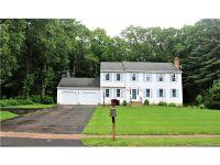 Home for sale: 15 Ellsworth Ln., Ellington, CT 06029